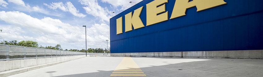 Il Modello Di Business Aziendale Di Ikea Mg Group Italia