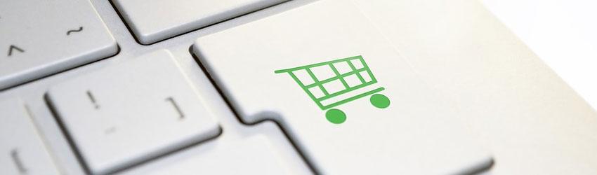 1d8dc7171b36 E-commerce Archivi - Pagina 3 di 3 - MG Group Italia