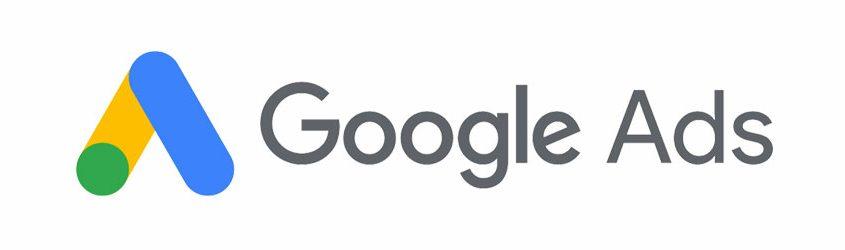 Come funziona Google Ads e perché non puoi farne a meno