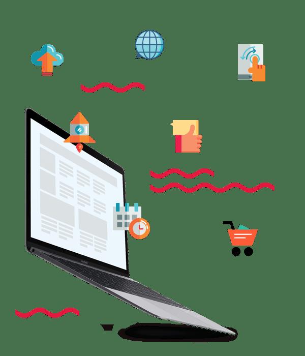 Siti Ecommerce: comincia a vendere online!
