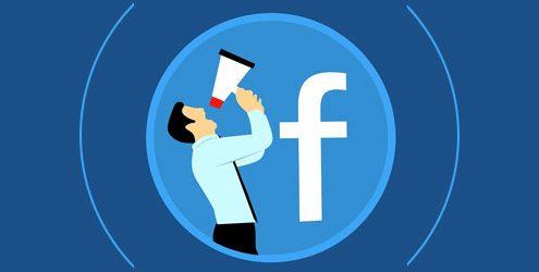 Perché è importante svolgere Campagne Sponsorizzate sui Social?