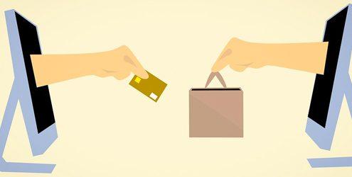 Le caratteristiche di un e-commerce vincente