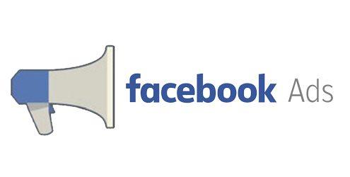 Come funziona Facebook Ads?