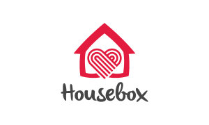 Logo Housebox