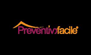 logo PreventivoFacile