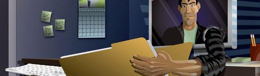furto di dati personali
