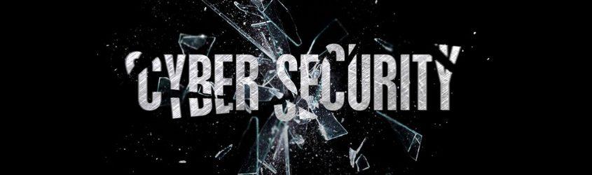 Cybersecurity infranta
