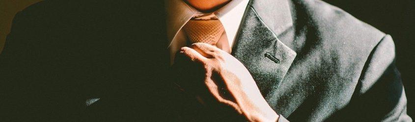 se sei un imprenditore il tuo business è il marketing