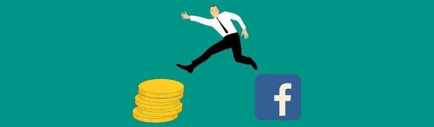 investire in Facebook