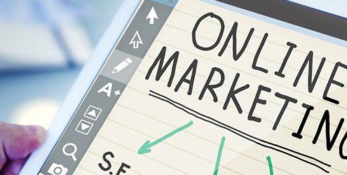 differenza tra web marketing e digital marketing