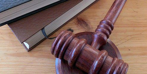 siti web per avvocati