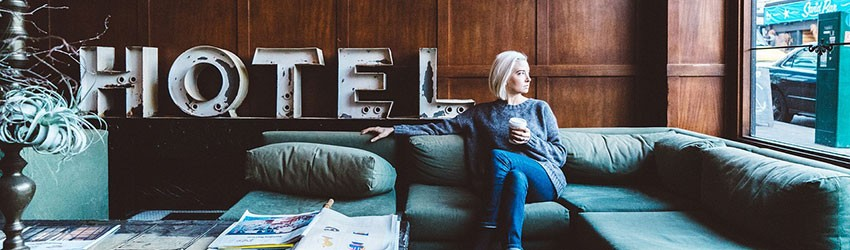 internet-marketing-per-hotel