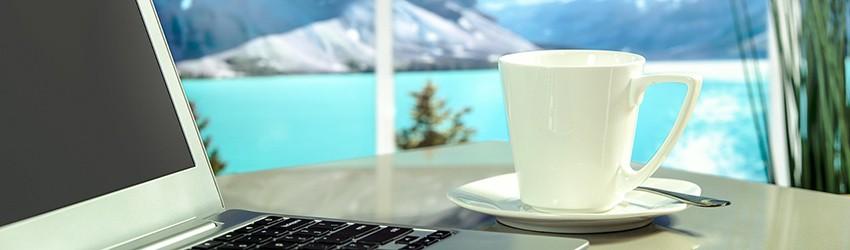 realizzazione-siti-internet-per-hotel