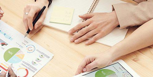 strategie-do-web-marketing