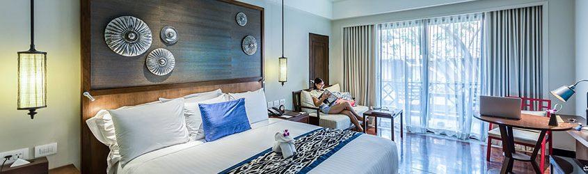 web-marketing-per-hotel