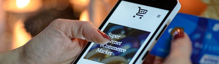 e-commerce come iniziare