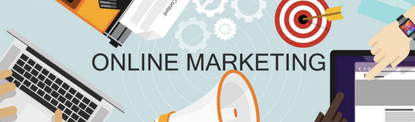 web marketing per il tuo business