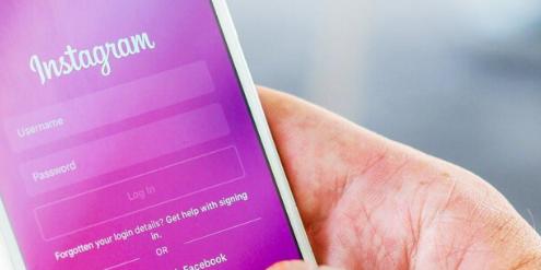 Imparare a vendere attraverso Instagram