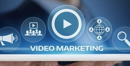 La comunicazione aziendale attraverso brevi video