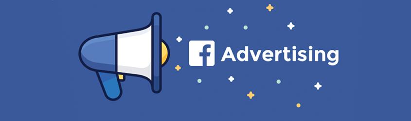5 modi efficaci per utilizzare gli annunci di Facebook per aumentare le vendite