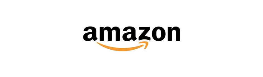 """Modello di business aziendale """"Amazon"""""""