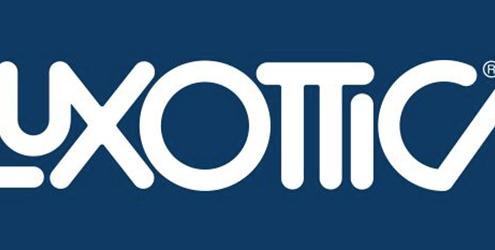 Modello di business aziendale Luxottica