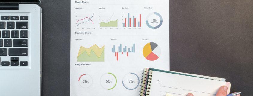 Come utilizzare contenuti web e conversazioni social in dati ed insight utili per strategie future