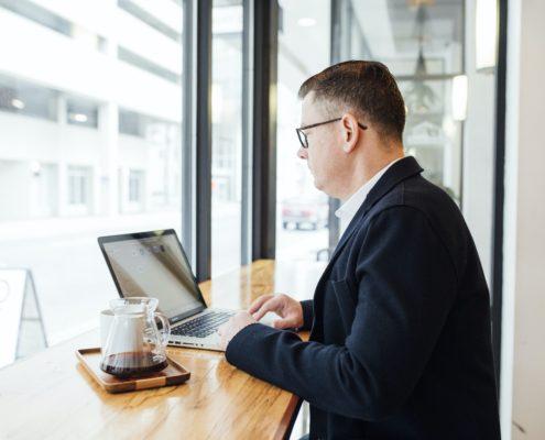 Perché utilizzare Linkedin e le nuove funzionalità per i professionisti