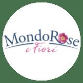 mondo rose recensione