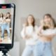 Snapchat e la nuova funzione ecommerce