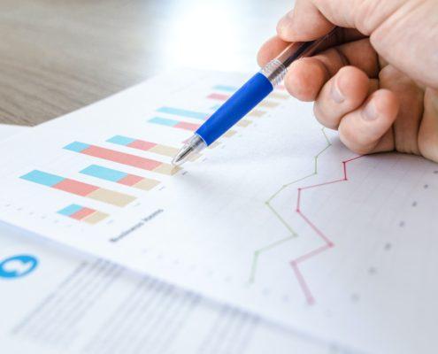 Franchising economici, un'opportunità di crescita professionale