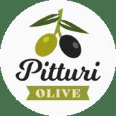 pitturi e olive