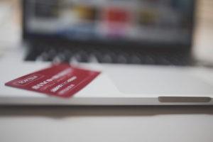 realizzazione siti e-commerce grosseto
