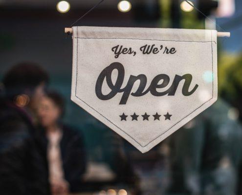 Trova clienti vicino a te: le strategie per posizionarsi tra i risultati locali