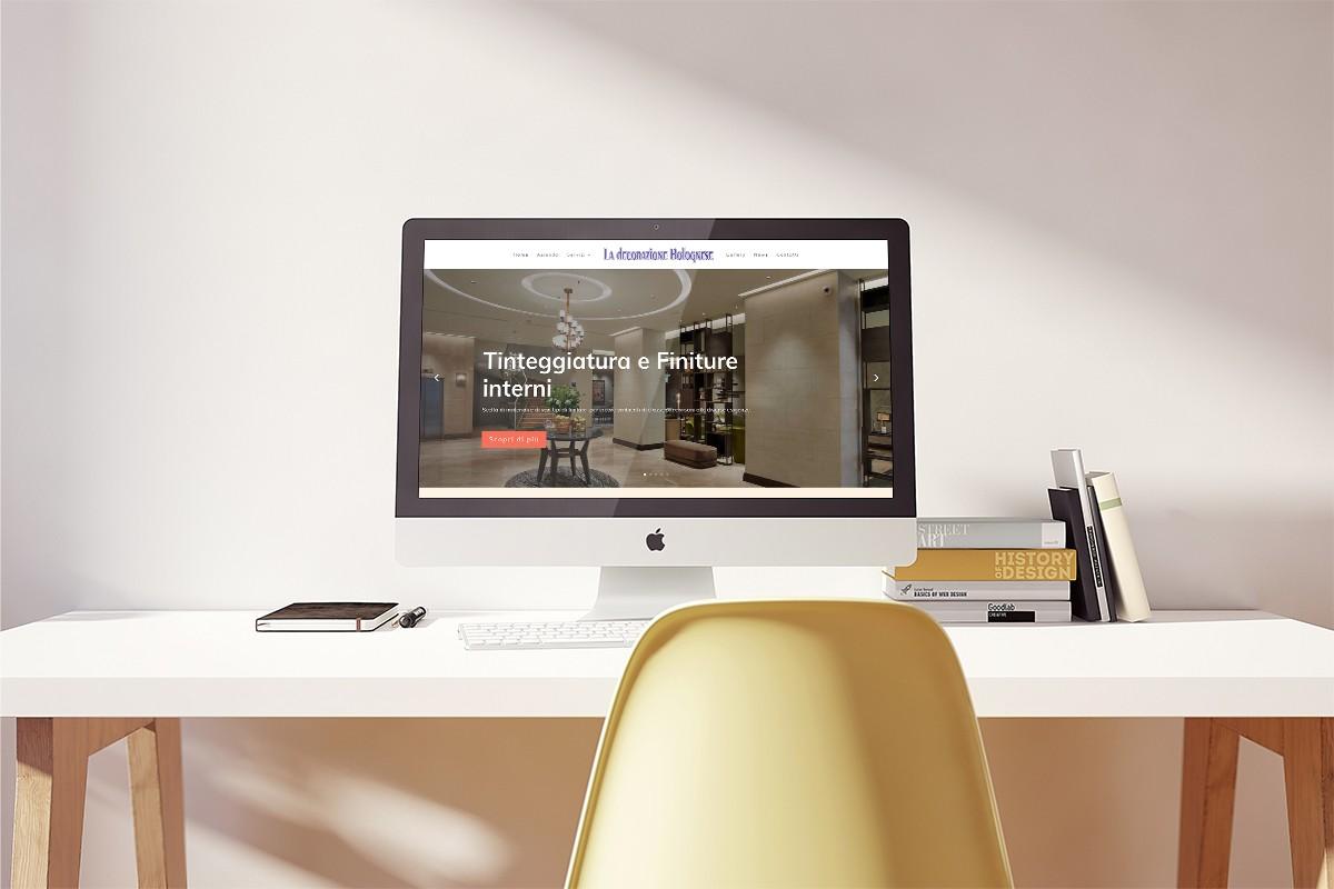 decorazione bolognese desktop