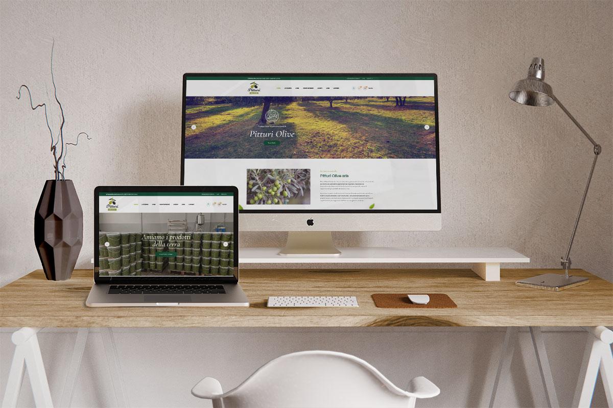 pitturi olive nuovo sito