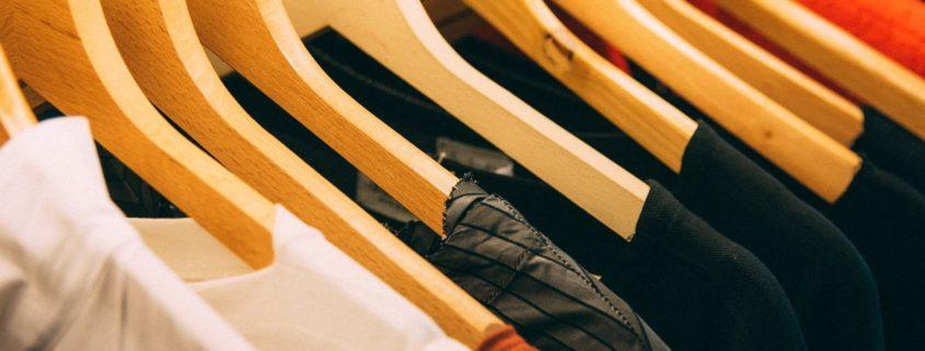 Come aprire un negozio di abbigliamento online