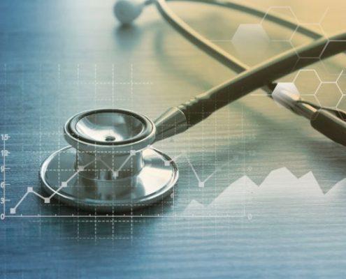 marketing per medici