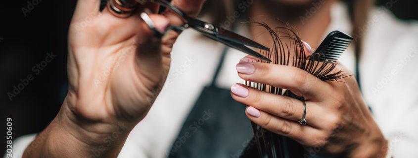 marketing per parrucchieri